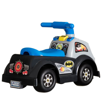 304138-Fisher-Price-Batman-Ride-On-21