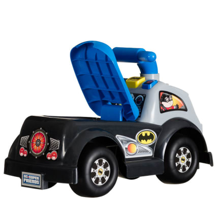 304138-Fisher-Price-Batman-Ride-On11
