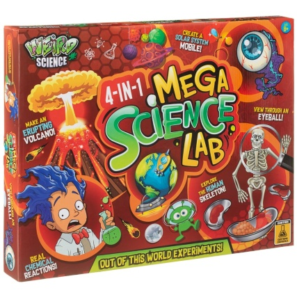 304147-4-in-1-mega-science-lab-volcanos