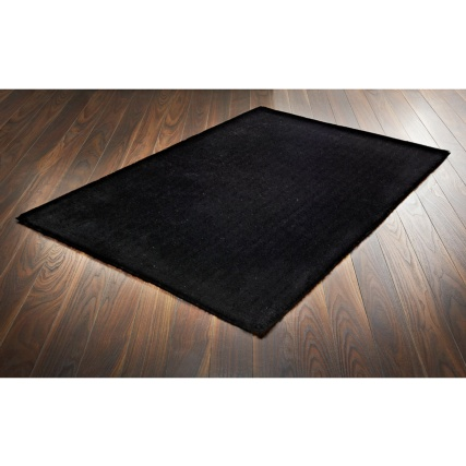 304297-Smooth-Rug-Black