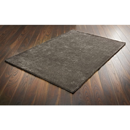 304297-Smooth-Rug-Grey