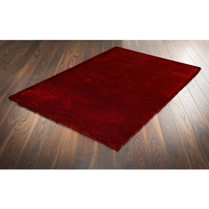 304297-Smooth-Rug-Red