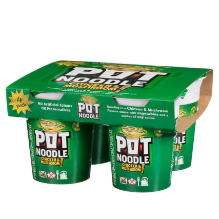 304311-Pot-Noodle-Chicken-and-Mushroom-4x90g1