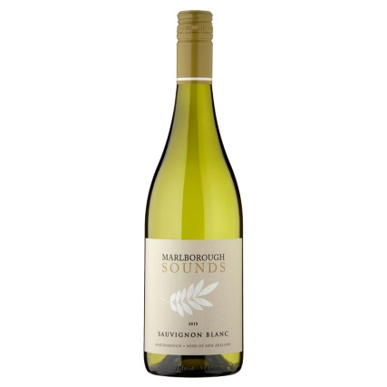 304322-Marlborough-sounds-sauvignon-blanc