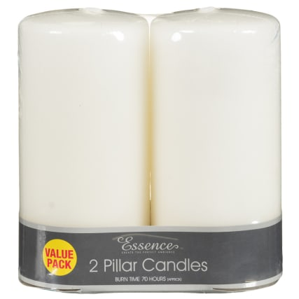 304336-2-Pillar-Candles-cream1