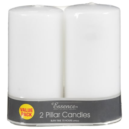 304336-2-Pillar-Candles-white1