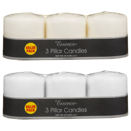 304337-essence-3-pillar-candles-cream