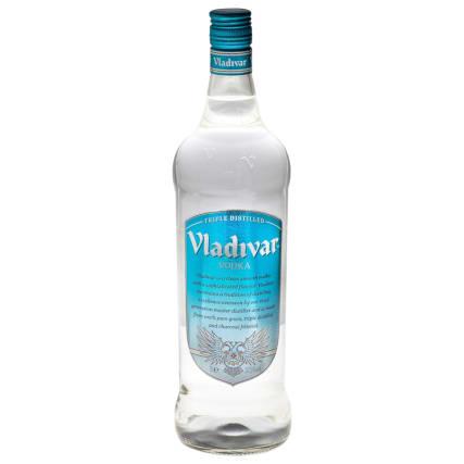 304394-Vladivar-vodka-1-Litre