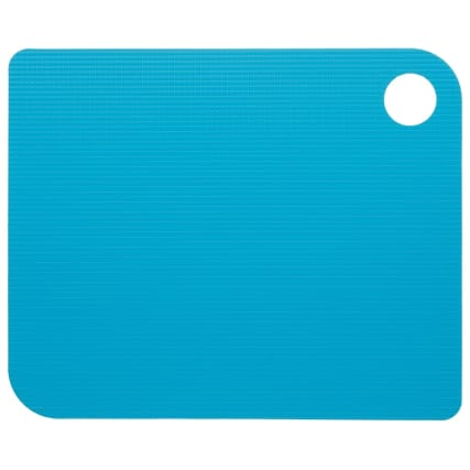 304407-Set-of-4-Cutting-Mats-blue-reverse
