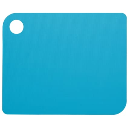 304407-Set-of-4-Cutting-Mats-blue