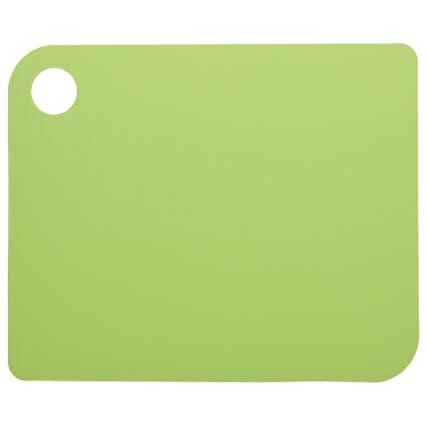 304407-Set-of-4-Cutting-Mats-green