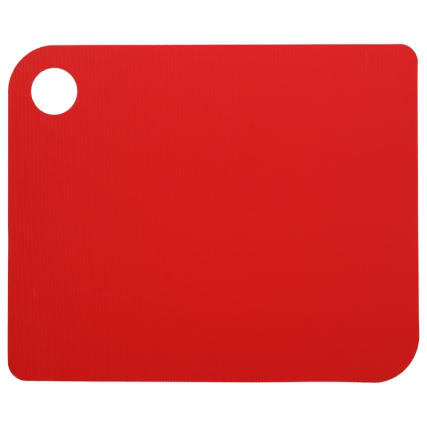 304407-Set-of-4-Cutting-Mats-red