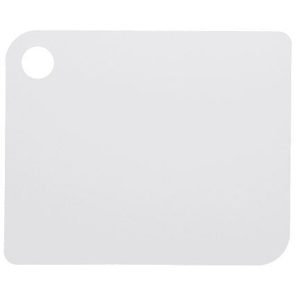 304407-Set-of-4-Cutting-Mats-white-2
