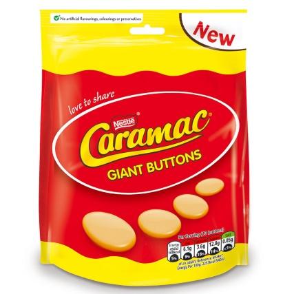 304412-Caramac-Giant-Buttons-110g