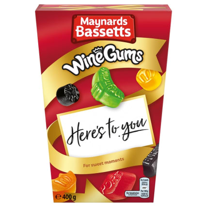 304434-maynards-wine-gums-400g