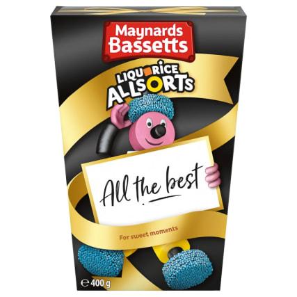 304436-maynards-bassetts-liquorice-allsorts-400g