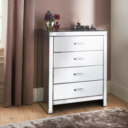 304449--Florence-4-drawer-chest