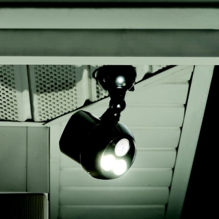 304471-security-light-on-house