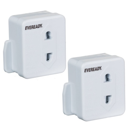 304472-Eveready-Shaver-and-Toothbrush-Adapter-Twin-Pack-detail1