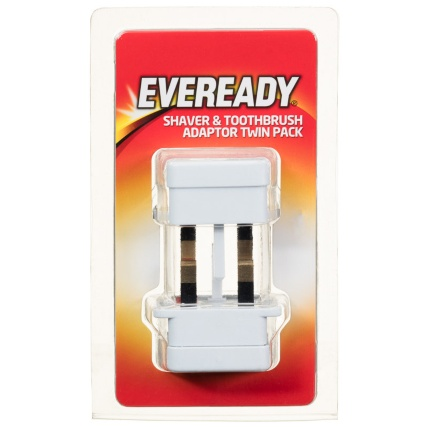 304472-Eveready-Shaver-and-Toothbrush-Adapter-Twin-Pack1