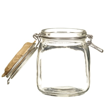 304493-Medium-Glass-Clip-Lock-Jar