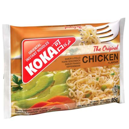 304553-koka-chicken-noodles