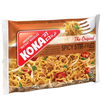304554-koka-stir-fry-noodles
