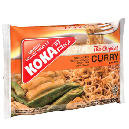 304555-koka-curry-noodles