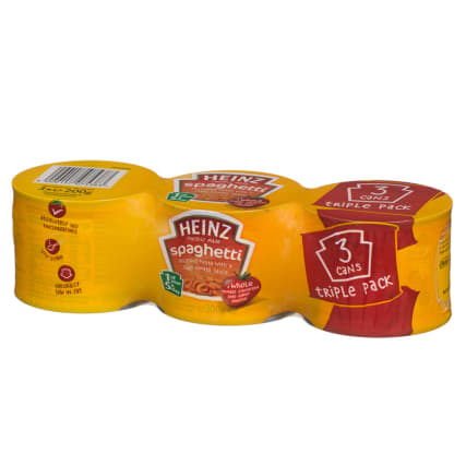 304577-Heinz-Spaghetti-3x200-Cans-21