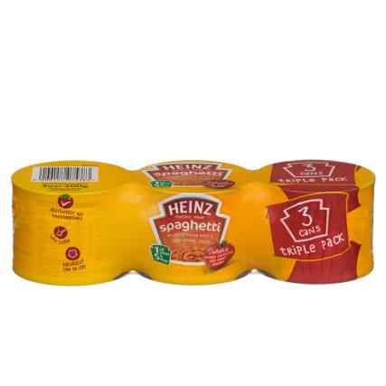 304577-Heinz-Spaghetti-3x200-Cans1