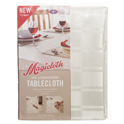 304591-Spill-and-Stain-Resistant-Tablecloth