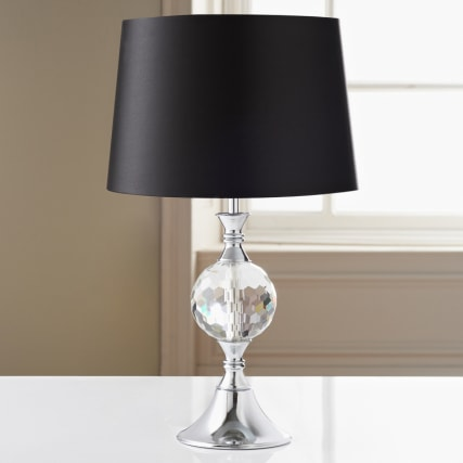 324032-DUCHESS-TABLE-LAMP-BLACK