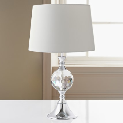 324032-DUCHESS-TABLE-LAMP-WHITE