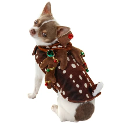 304674-Christmas-Pet-Outfit-Reindeer