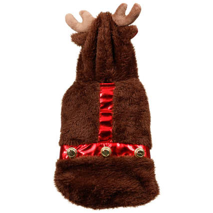 304674-304675-Reindeer-Outfit-21