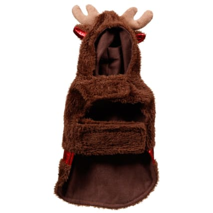304674-304675Reindeer-Outfit1