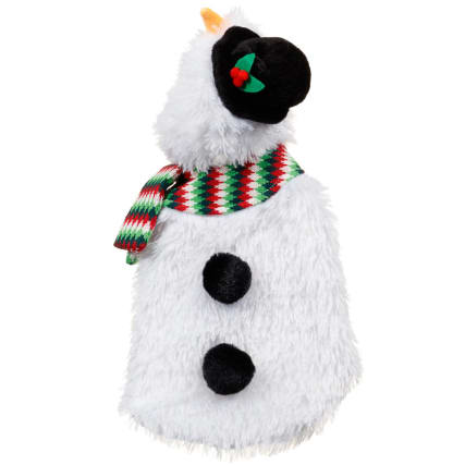 304674-304675-Snowman-Outfit-21