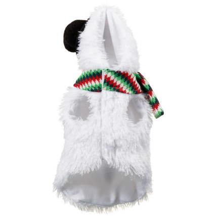 304674-304675-Snowman-Outfit1