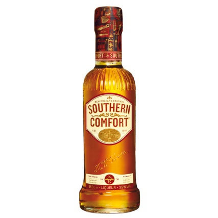 304716-Southern-Comfort-35cl