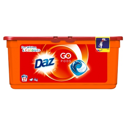 304747-daz-pods-27-washes