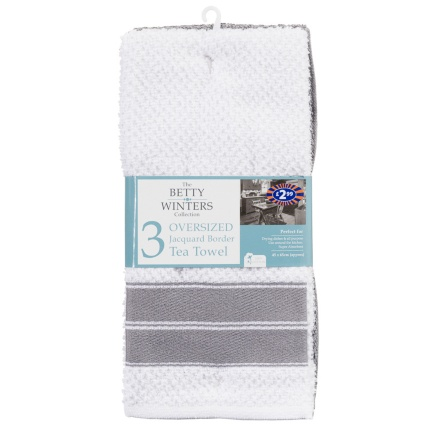 304759-Betty-Winters-3pk-Oversized-Jacquard-Border-Tea-Towel-31