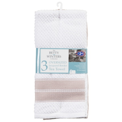 304759-Betty-Winters-3pk-Oversized-Jacquard-Border-Tea-Towel-41