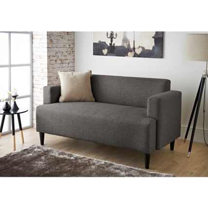 Brisbane Fabric Sofa
