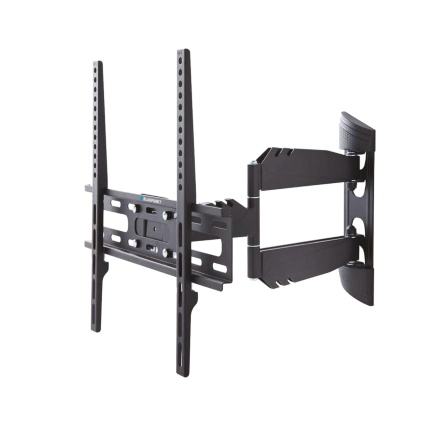 330326-Blaupunkt-32-50-TV-wall-mount