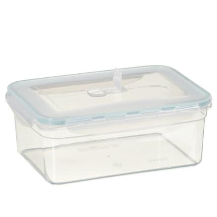 304838-4-pack-Fresh-Clip-Storage-Container-Set-green-21