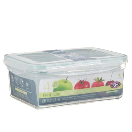 304838-4-pack-Fresh-Clip-Storage-Container-Set-green-41