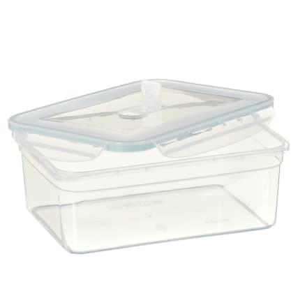304838-4-pack-Fresh-Clip-Storage-Container-Set-green1