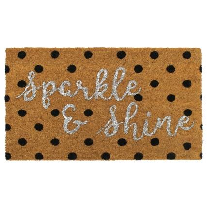 304840-sparkle-home-coir-mat--shine
