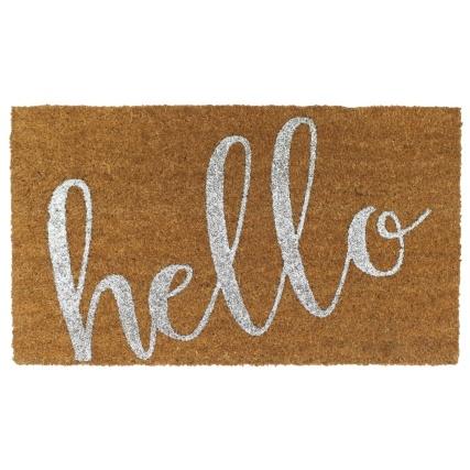 304840-sparkle-home-coir-mat-hello