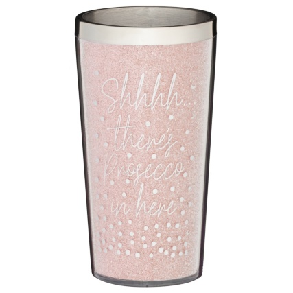 304846-prosecco-travel-mug-2